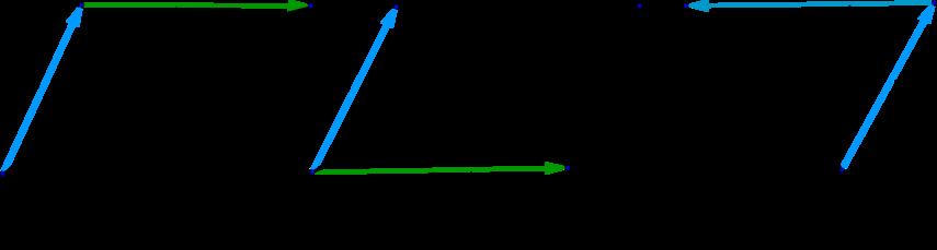 решение задач информатике паскаль i