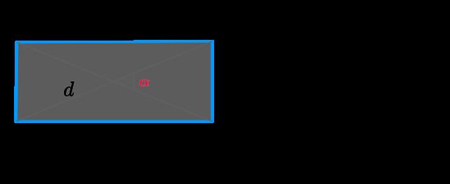 прямоугольника см площадь прямоугольника