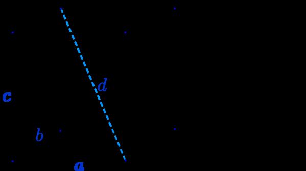 Прямоугольный параллелепипед решение задач 10 класс задачи по афхд с решением бесплатно онлайн