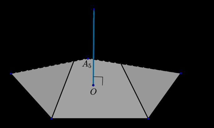 Решение задач на тему пирамида площадь решить задачу зимняя