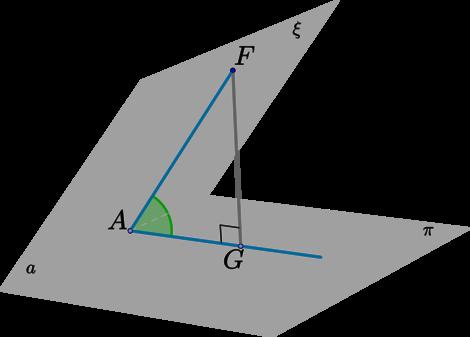 Двугранный угол примеры решения задач цепи маркова решения задач