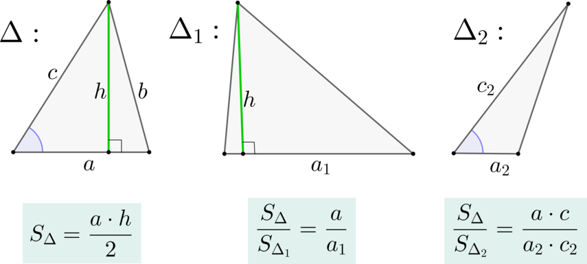 I решение задач про площадь треугольника задачи по статистики решение и ответы