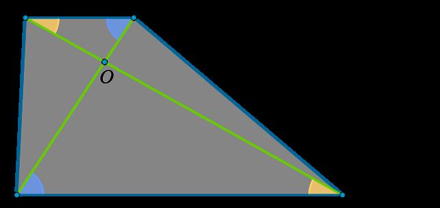 решить задачу про расстояние и скорость