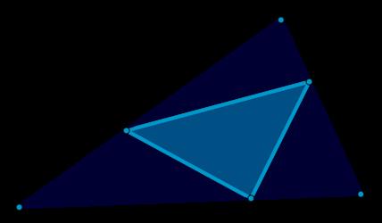Image result for планиметрия